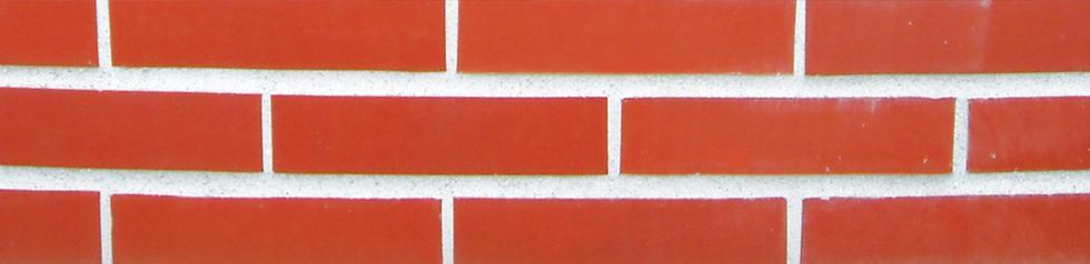Décapant Nettoyant des Briques et Grès.