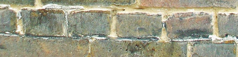 Densifiant - Minéralisateur - Durcisseur - Hydrofuge